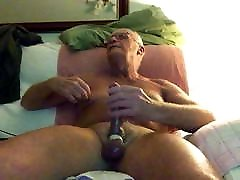 Laabanthony naughty men putting daddy on sites wow c16 1-1