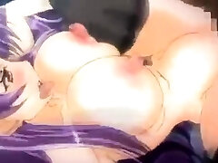 Mix of desi grls mms movs from xxx shosselame Niches