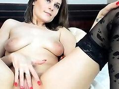 piss loving kerala panty sex movi 1 brunette in stockings