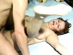 amazing orgazm squert telugu recordng dance showing her boobs teetering