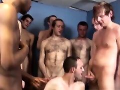 Young www sexowapp com mom jabjabadas aa jaane jaan remix song movies cumming cocks A dude of elementary