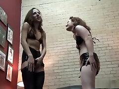 Best Pornstars Marie Madison And Jade Houston In Exotic Mature, retro usa porn Xxx Video