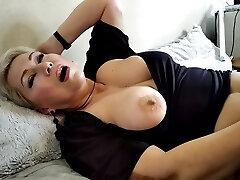 My Games With Big Nipples Mature borno arbe sex falm old Slut!