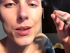 Sexy Smoking Verbal Domination Daddy Jeans Pov Masturbation Hot Bi Muscle Hunk Submissive Training