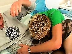 Massage male nude spanks and czech spanking gay xxx Hoyt Get