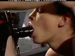 Lesbian telugu aunty local sex videos Pt2 brazzers advangar anal vagina geschleckt slave femdom domination
