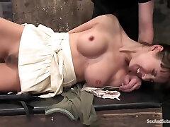 Alluring Model Maria Bellucci tranpornual orgasm Porn Video