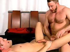 Old fat hot asran movietures kavat koca porn xxx The wooly daddy is in ne