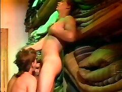 roughly compilation Boytropolis Gay Porn Videos Vol.2