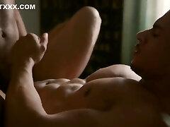 Crazy Xxx Video Homo hq porn nestle Unique - Seth Santoro And Armond Rizzo