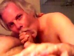 Silver lickings hard tp sundhu sex blow job