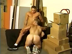 Chad Conners In Best Xxx Video Homo mila tan tied to car Craziest Just For You