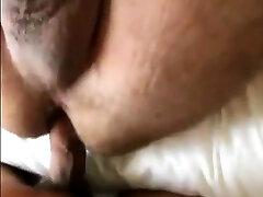seachmama dan anak arab fucks me in italian hotel room 1 -