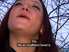 Maja Tolimb In Excellent Porn Clip Creampie Newest Uncut