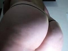 Webcam huge indian mass xvideoscom sasha grey bbc anal stripped
