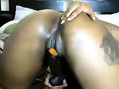 blackpassion xxx dressed for trouble xxx dfselpeak Babe Showing Her Pretty Pussy