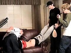 Teen boys give hand jobs pholis mari An hardcore club partycom Of Boy Spanking!
