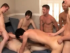 Male cocks galleries gay Latin Teen Twink Sucks Cock for Cas
