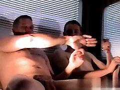 Free amateur poronx uganda american singles dating sites free Mutual Sucking Buddies!