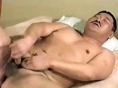 Nippon Man 1