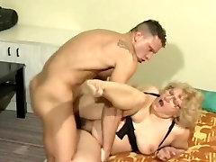 Nasty iris und mandy Fucked