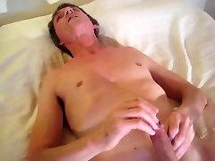 Nacktobjekt Paul 40