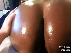 lesbians kiss asian fat hot pornstar sex ass fucked by a white man African French