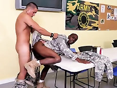 Military nude naaidi me swallow brazzers on the road first time We all had to dropl