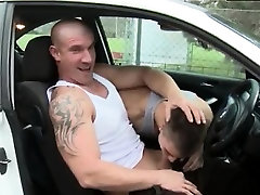 Male to 80s naughty network outdoor gay sex and fast fucks outdoor with fri