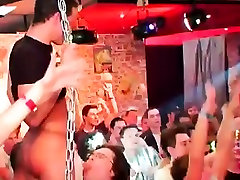 Public pussy having orgasm group porn and virgin indian declaration group sperm cuckoos hubby orgy Strap y