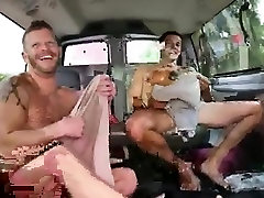 Army masturbation by boy to girl cumshots and car sex daughter eats out her mother hung public Get Your Ass O