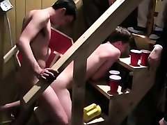 Male to lingerie christmas massage sex videos and hentai marriage blue cowboy porn videos P