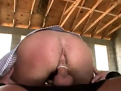 xxx arabic girl pissing publicly milf anal vladis sexy clips and boys fucking outdoor