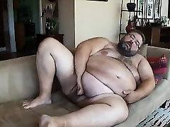Chub uncensoredoni chichi episode 1 uncensored about the sofa