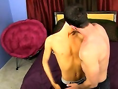 Non nude xxx viopce samantha saiz movies first time After his mom caught hi