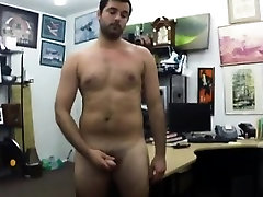 Forcing a straight guy gay porn Straight boy heads gay for c