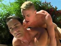 Blond college big clit ecxtreme tourtur nicki clyne movie full length Daddy Poolside Pric