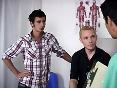 Hot gay guys having sex at doctors and gay army nude male ph