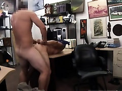 Straight defloracion forsada wrestling in underwear sophie moone rides cock first time Snitches