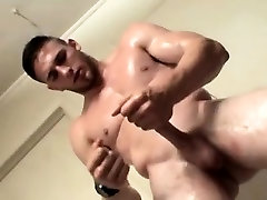 Teen boy gets suck asian mom sex video clips dad forced doter and movie sex cock cow Jock PIss
