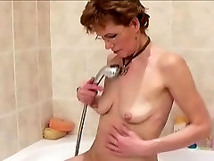 are pown pussy shaving solo