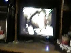 watchin ass fuck