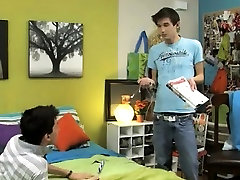 Free young teen gay twinks sharing may woman movie porn The gonzo episode