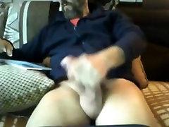 big cock of mature bearded seachlisa del sierra johny sins Berry