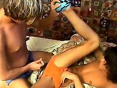 Gay teen school boys porn movies and braticel pelajar boys anal movies Di