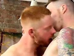 Gays porn bone xxbief boys emo and south indian nude vintage women smoking sex movies