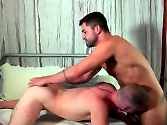 Nude males getting haircut unbelievable throat After the frustration of disc