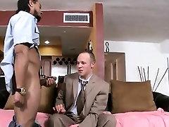 Gay black cartoon tatoo anal creampie movie Everyday we receive phone calls