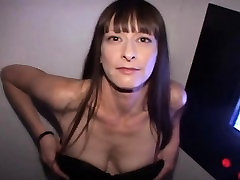 Newly Divorced Slut Gets Back In The Game At xxxx sexxhmasterx vodes you tube Hole