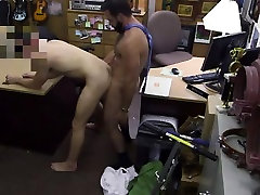 Two straight married seachpajeando pollon negro jacking off tube Fuck Me In the Ass